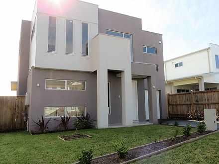 112B Holden Drive, Oran Park 2570, NSW House Photo