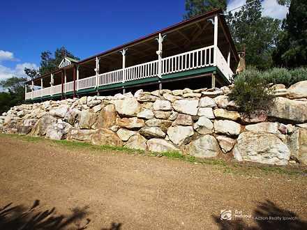 892 Pine Mountain Road, Pine Mountain 4306, QLD House Photo