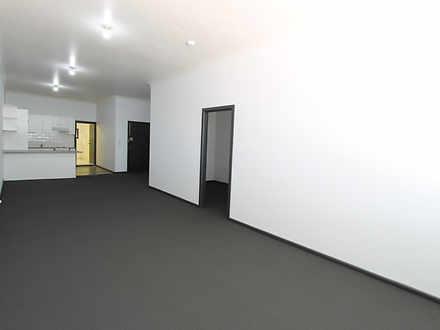 4/267 Parramatta Road, Leichhardt 2040, NSW Apartment Photo