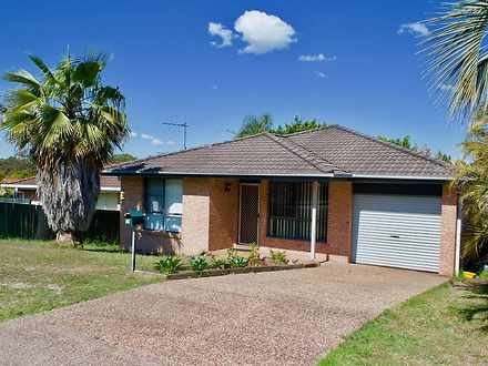15 Killawarra Drive, Taree 2430, NSW House Photo