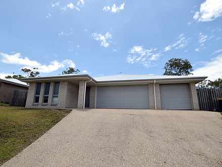 29 Owttrim Circuit, O'connell 4680, QLD House Photo