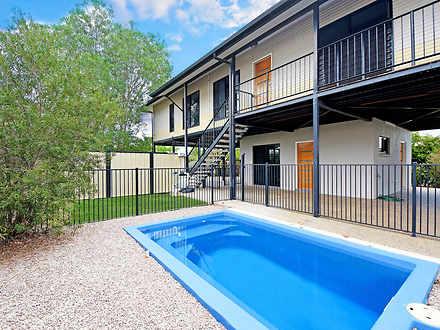 15 Danimila Terrace, Lyons 0810, NT House Photo
