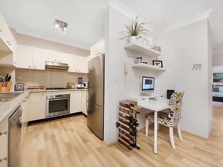 9/20 Leonay Street, Sutherland 2232, NSW Unit Photo