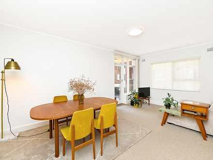 1/8 Elizabeth Parade, Lane Cove 2066, NSW Apartment Photo