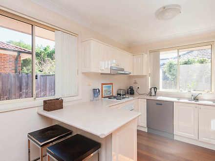1/13 Alexandria Avenue, Eastwood 2122, NSW Villa Photo