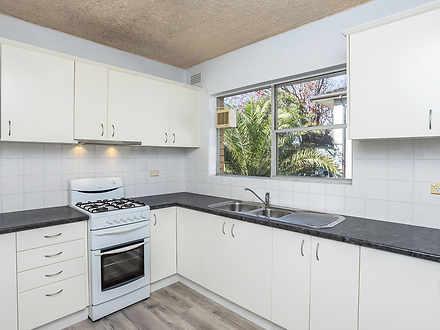 5/288 Penshurst Street, Willoughby 2068, NSW Unit Photo