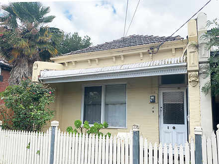 9 Anderson Street, Clifton Hill 3068, VIC House Photo