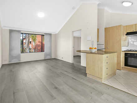 11/15 Oaks Avenue, Dee Why 2099, NSW Apartment Photo