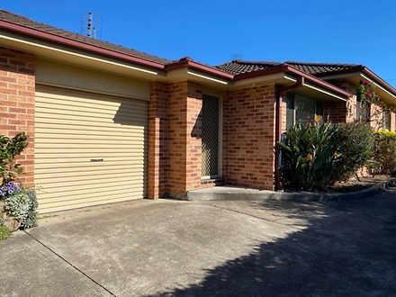 4/59 Bousfield Street, Wallsend 2287, NSW Villa Photo