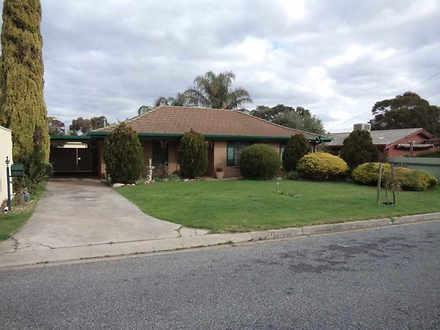 27 Barmera Avenue, Hope Valley 5090, SA House Photo