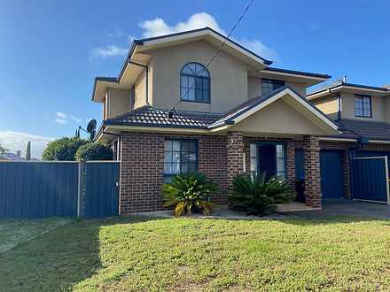 2/38 Evrah Drive, Hoppers Crossing 3029, VIC House Photo