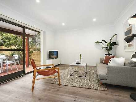 10/152 Culloden Road, Marsfield 2122, NSW Apartment Photo