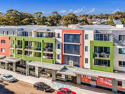 7/4-6 Junia Avenue, Toongabbie 2146, NSW Unit Photo