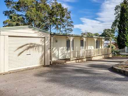 484 Beach Road, Sunshine Bay 2536, NSW House Photo