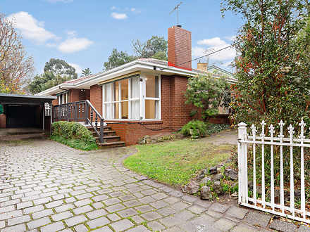 7 Cassia Grove, Frankston 3199, VIC House Photo