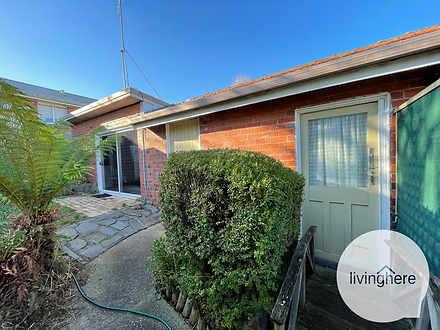 2/59 Hobart Road, Kings Meadows 7249, TAS Unit Photo