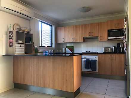 1/176 Cedar Road, Casula 2170, NSW Duplex_semi Photo