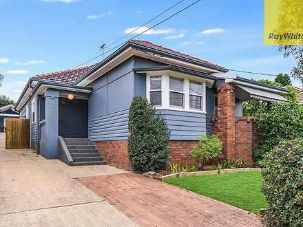 4 Moxham Street, North Parramatta 2151, NSW House Photo