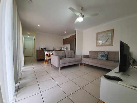 14/6 Sullivan Street, Emerald 4720, QLD Unit Photo
