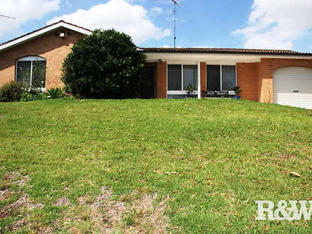 272 Bennett Road, St Clair 2759, NSW House Photo