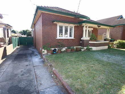 11 Leylands Parade, Belmore 2192, NSW House Photo