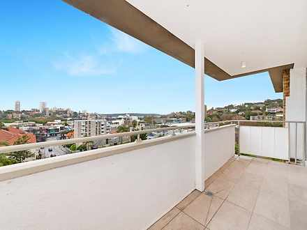 25/21 Manning Road, Double Bay 2028, NSW Apartment Photo
