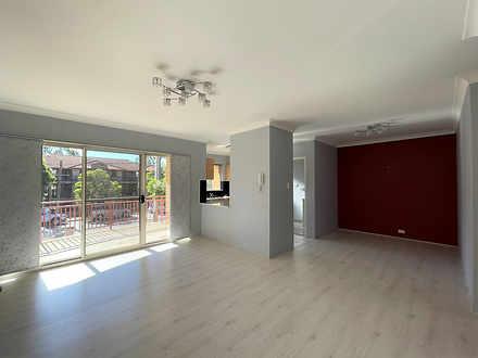 10/108-112 Stapleton Street, Pendle Hill 2145, NSW Apartment Photo