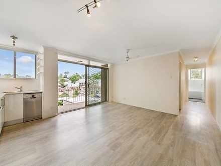 5/5 Alfred Street, Rozelle 2039, NSW Apartment Photo