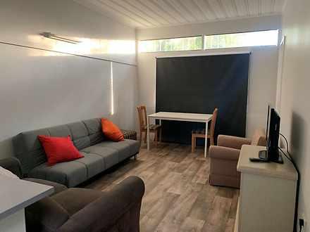23/21 Oak Street, Moree Nsw 2400, Moree 2400, NSW House Photo