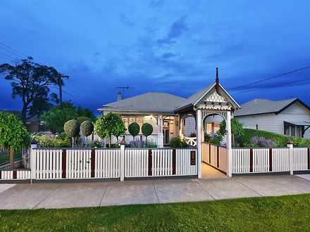 59 Harding Street, Coburg 3058, VIC House Photo
