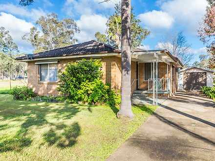 2A Spencer Road, Londonderry 2753, NSW House Photo