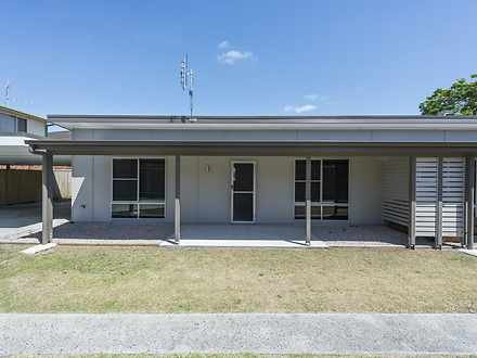 UNIT 2/80 Charles Street, Iluka 2466, NSW Unit Photo