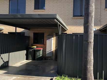 Marden 5070, SA Townhouse Photo