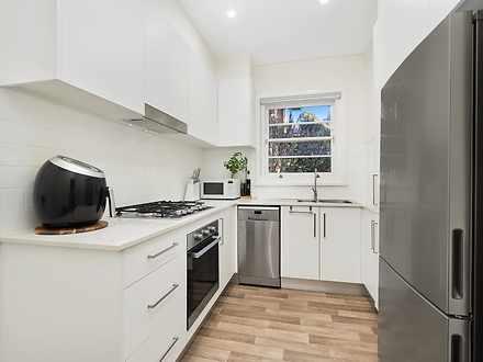 4/12 Mcdougall Street, Kirribilli 2061, NSW Unit Photo