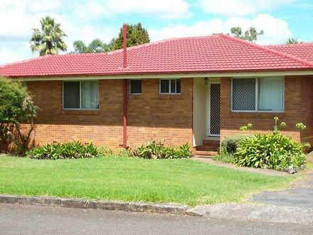6 Blue Hills Drive, Rangeville 4350, QLD House Photo