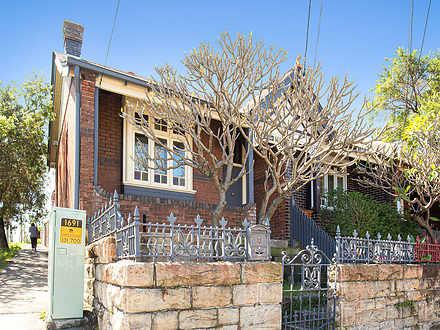 34 Victoria Road, Drummoyne 2047, NSW House Photo