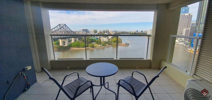 ID:21075658/82 Boundary Street, Brisbane City 4000, QLD Apartment Photo