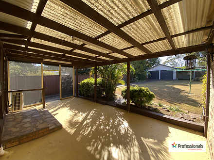 209 Piccadilly Street, Riverstone 2765, NSW House Photo