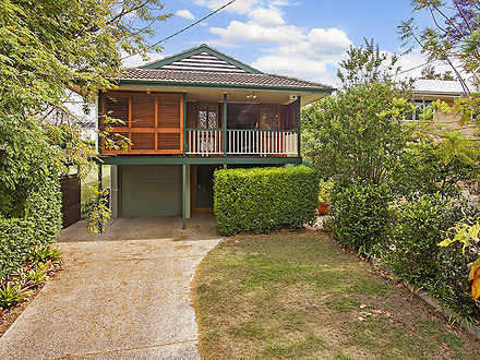 46 Lance Street, Sherwood 4075, QLD House Photo