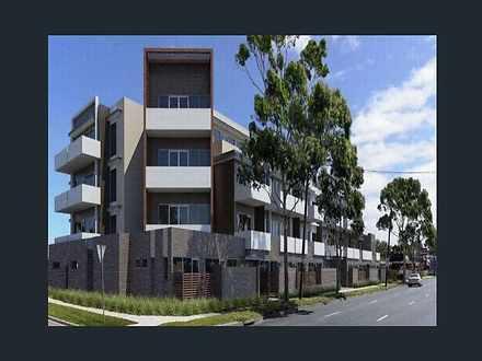202/251 Ballarat Road, Braybrook 3019, VIC Apartment Photo