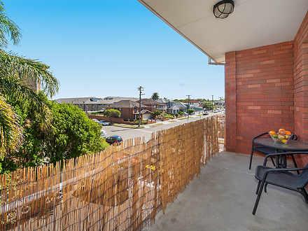 11/1-3 Gannon Avenue, Dolls Point 2219, NSW Apartment Photo