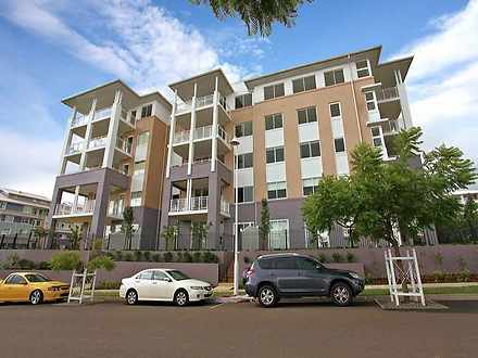 59/1 Rosewater Circuit, Breakfast Point 2137, NSW Apartment Photo
