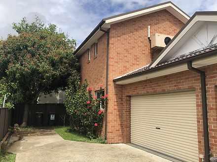73A Bestic Street, Rockdale 2216, NSW Duplex_semi Photo