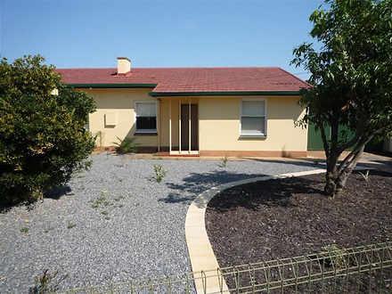 64 Hogarth Road, Elizabeth South 5112, SA House Photo