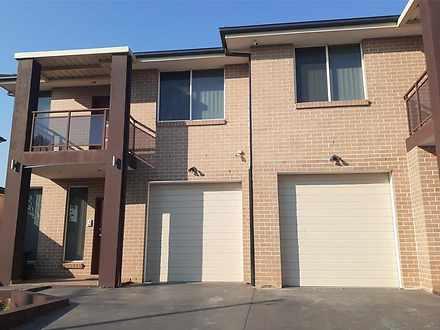 55 Oramzi Road, Girraween 2145, NSW Duplex_semi Photo