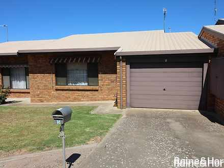 5/3 New West Road, Port Lincoln 5606, SA House Photo