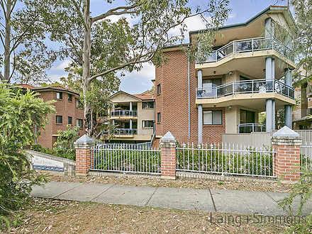 10/2-6 Mowle Street, Westmead 2145, NSW Unit Photo