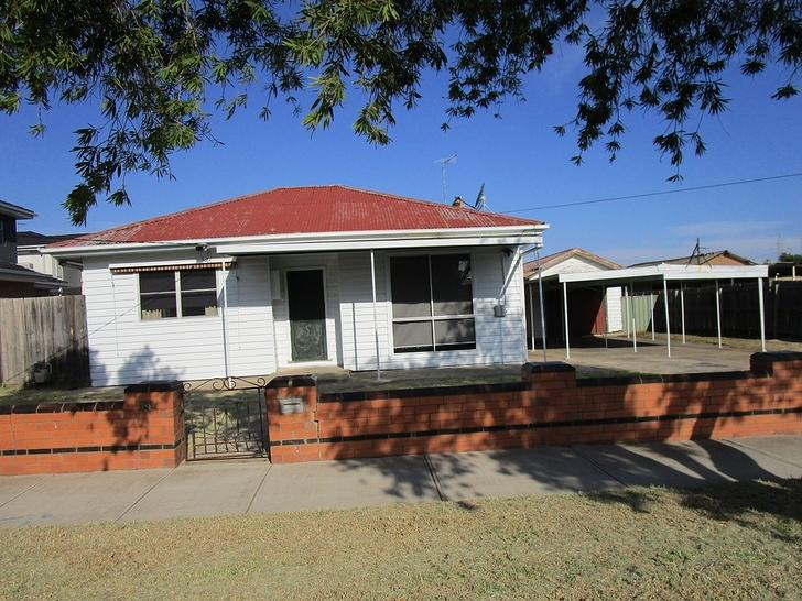 14 Cleveland Street, St Albans 3021, VIC House Photo