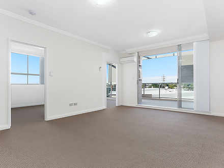 I4.02/81-86 Courallie Avenue, Homebush West 2140, NSW Apartment Photo