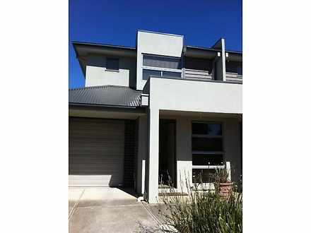 1/23 Laurie Street, Newport 3015, VIC House Photo
